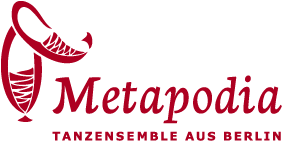 Metapodia
